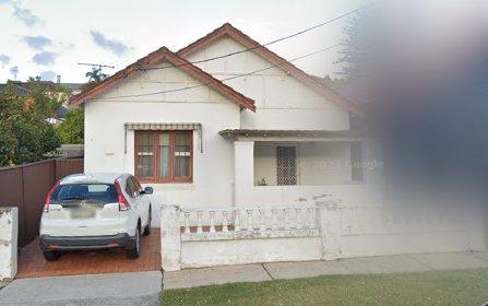 4/115 Garden Street, Maroubra NSW