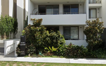 88 Bay Street, Botany NSW