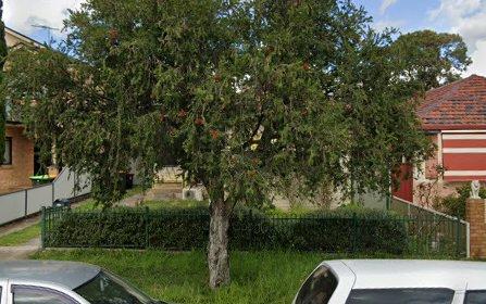 8 Sofala St, Riverwood NSW 2210