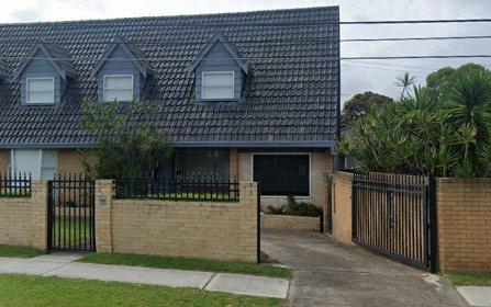 66 Renton Ave, Moorebank NSW