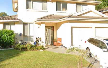 22 Larbert Pl, Prestons NSW 2170