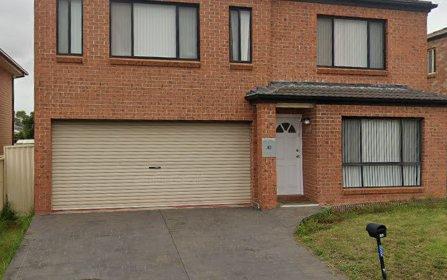 30 Toscana Street, Prestons NSW