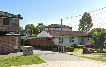 10 Holland Crescent, Casula NSW