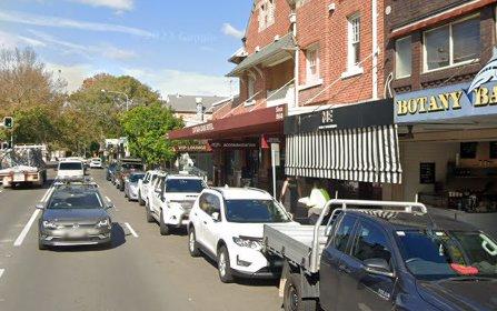 Terrace 4 19-21 Wilson St, Botany NSW 2019