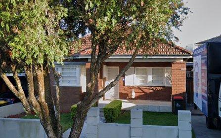 22 Moreton Avenue, Kingsgrove NSW