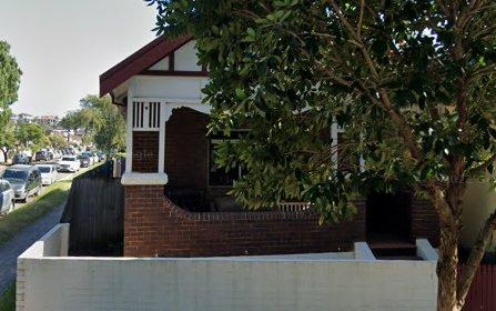 56 Lynwen Cresent, Banksia NSW