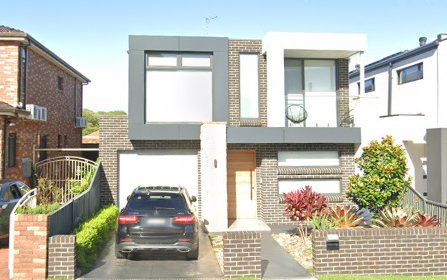 27 Bayview St, Bexley NSW 2207
