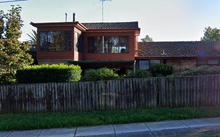 4 Ebony Cl, Casula NSW 2170