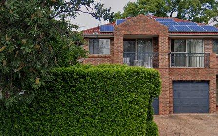 5A Iluka Street, Riverwood NSW 2210