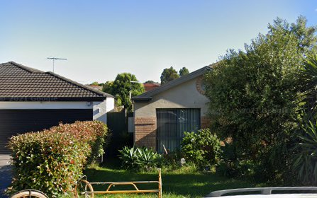 42 Joshua Moore Drive, Horningsea Park NSW