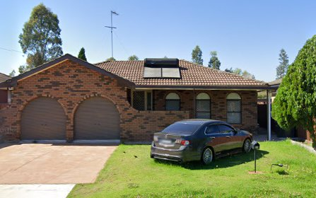 11 Acacia Av, Prestons NSW 2170