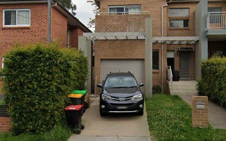 18a Rhonda Street, Revesby NSW