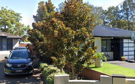 18 Bedford Pl, Rockdale NSW 2216