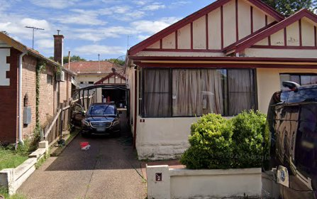 2A Bowlers Ave, Bexley NSW
