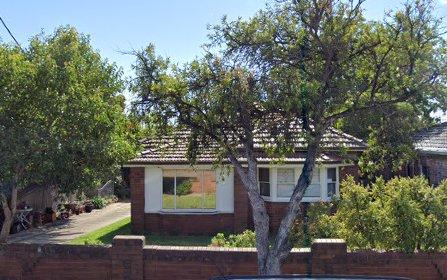 56 Mimosa Street, Bexley NSW