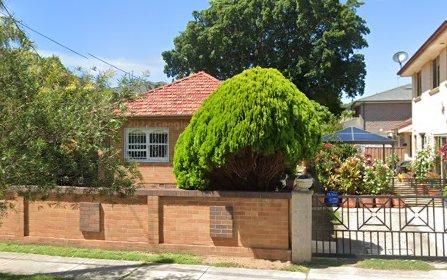 3 Murray St, Maroubra NSW 2035