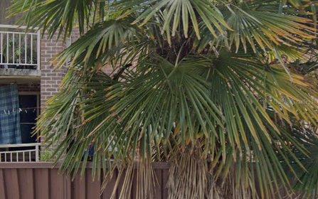 3/35 Hampden St, Beverly Hills NSW 2209