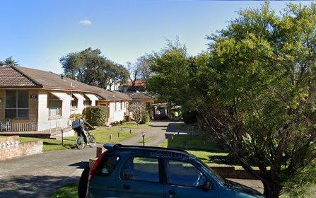 1/49 Preddys Road, Bexley NSW