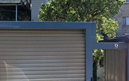 9 Pitt Street, Rockdale NSW