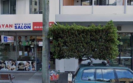 19/541 Princes Hwy, Rockdale NSW