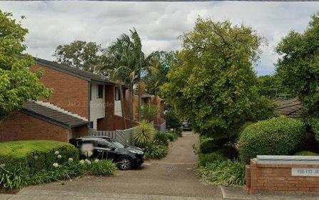 9/108 Arcadia Street, Penshurst NSW