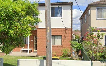 37 Edith Street, Hurstville NSW