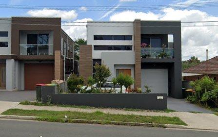 128 Stoney Creek Rd, Beverly Hills NSW 2209