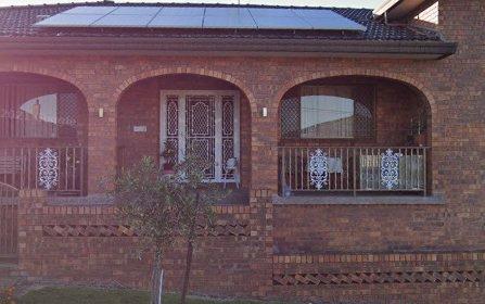 94 Cambridge Street, Penshurst NSW