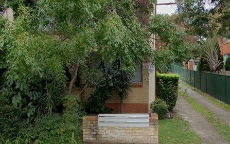 5 Flack Avenue, Hillsdale NSW