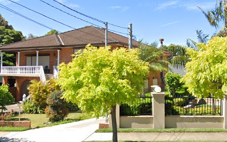 21a Central Rd, Beverly Hills NSW 2209