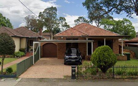 6 Vega Street, Revesby NSW