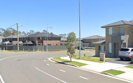73A Jardine Ave, Edmondson Park NSW