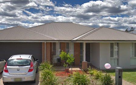 18 Vinny Road, Edmondson Park NSW