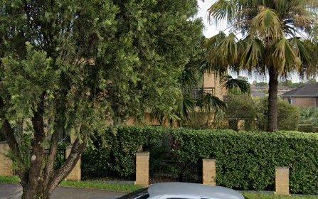 2/80 Connemarra Street, Bexley NSW