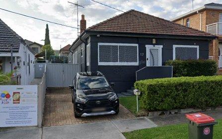 17 Rawson Av, Bexley NSW 2207
