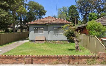 117 Faraday Road, Padstow NSW