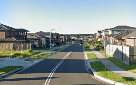 53 Samarrah Road, Edmondson Park NSW