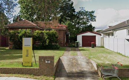 7 Arnold St, Peakhurst NSW 2210