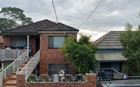 96a Carrington Avenue, Hurstville NSW 2220
