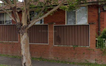 38 Bassett Street, Hurstville NSW