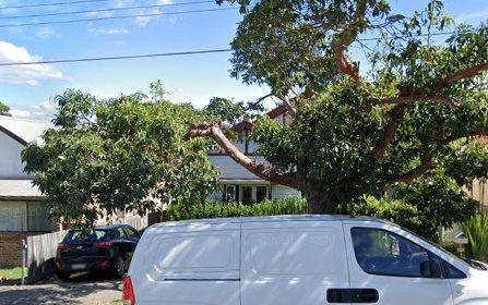 44 Vine St, Hurstville NSW 2220