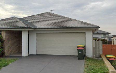 143 Mary Ann Drive, Glenfield NSW