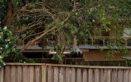 11/39-41 Gladstone Street, Kogarah NSW