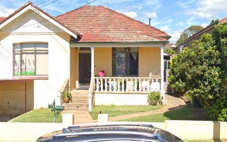 79 Wright Street, Hurstville NSW