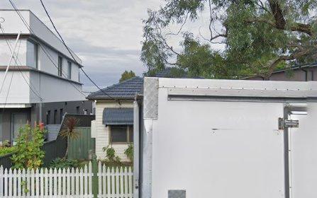 58 Chamberlain Rd, Padstow NSW 2211