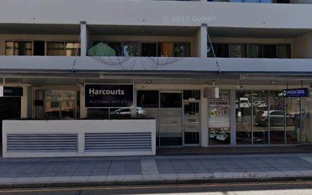 D202/106 Queens Rd, Hurstville NSW