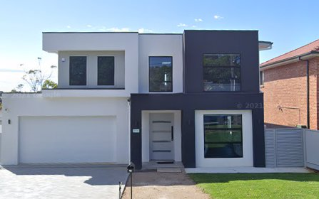 11 Tonitto Avenue, Peakhurst NSW