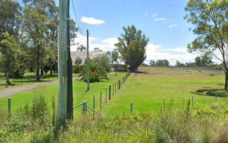 Lot 9243 Proposed Road, Leppington NSW 2179