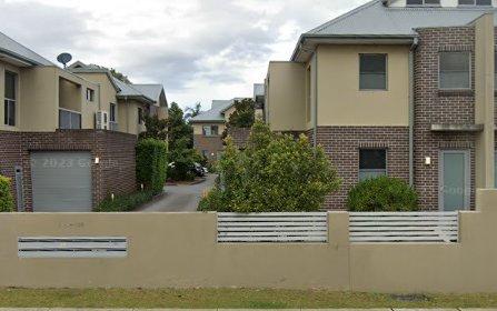 2/165-169 President Avenue, Monterey NSW
