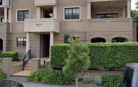 8/6-8 Bowns Road, Kogarah NSW